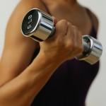 correctiveexercise
